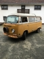 Preview: VW Bus Westy Westfalia Bus T2a T2 Camper ungeschweißt 1. Hand