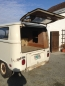 Preview: SOLD - VW Bus T2a 1970 Camper