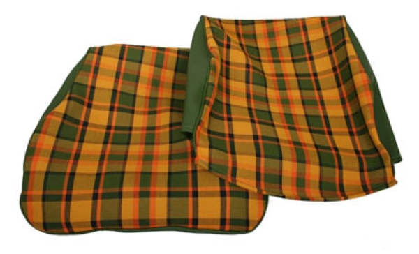aircooled shop ersatzteile f r luftgek hlte fahrzeuge vw. Black Bedroom Furniture Sets. Home Design Ideas