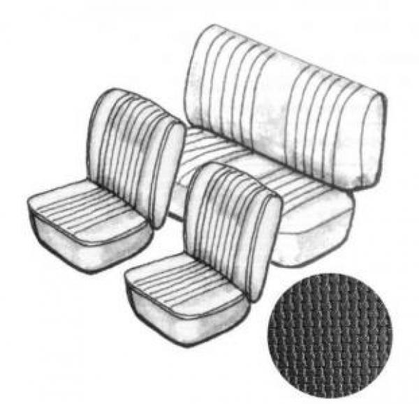 aircooled shop ersatzteile f r luftgek hlte fahrzeuge. Black Bedroom Furniture Sets. Home Design Ideas