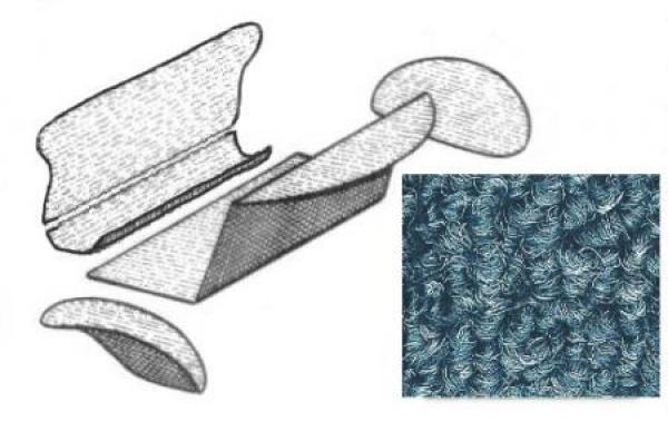 Aircooled Shop Ersatzteile für luftgekühlte Fahrzeuge